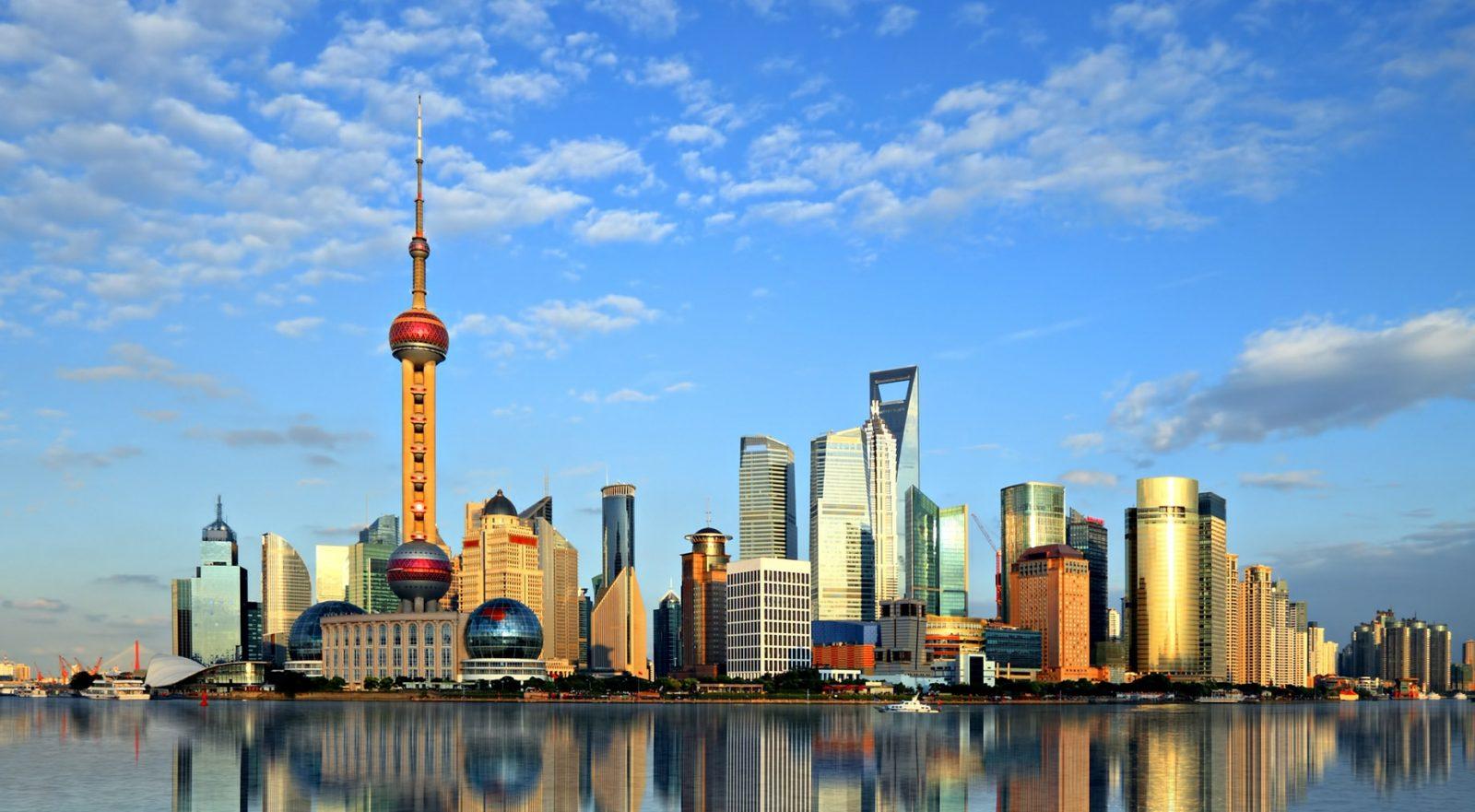 Где учить китайский в Китае