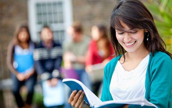 Высшее образование в Китае ценится во всем мире