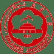 Синьцзянский университет