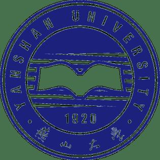 Университет Яншань