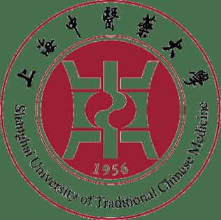 Шанхайский университет традиционной китайской медицины и фармакологии