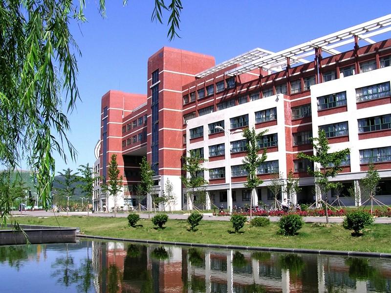 Шаньдунский научно технологический университет гранты