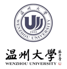 Университет Вэньчжоу / Wenzhou University