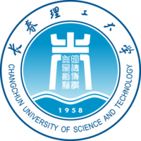 Changchun University of Science & Technology