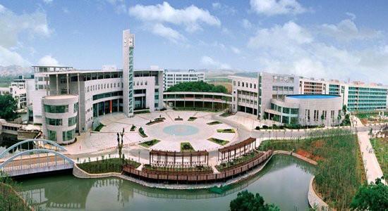 Hubei University отзывы