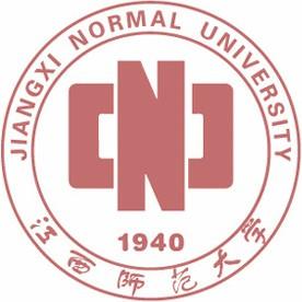 Педагогический университет Цзянси