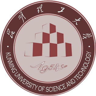 Kunming University of Science & Technology