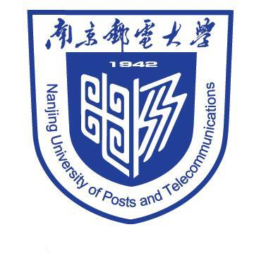 Nanjing University of Posts & Telecommunications