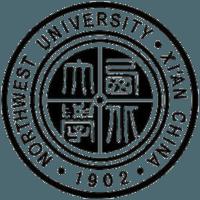 Northwest University China : Северо-западный университет Китая
