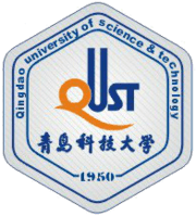 Qingdao University of Science & Technology