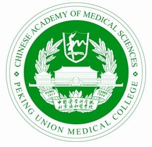 Объединенный медицинский колледж Пекина