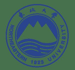 Северо-Восточный Университет логотип