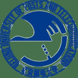 Пекинский университет почты и телекоммуникаций
