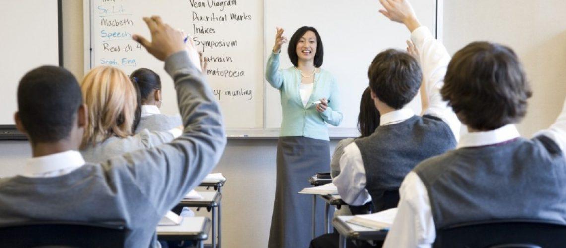 Где лучше всего обучиться китайскому языку?