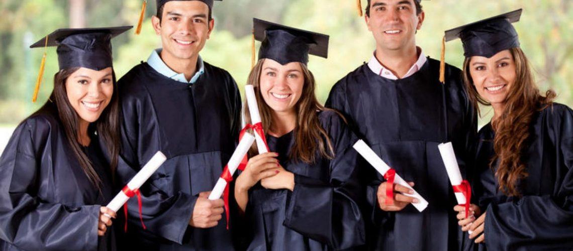 Обучение в Китае для выпускников 11 классов